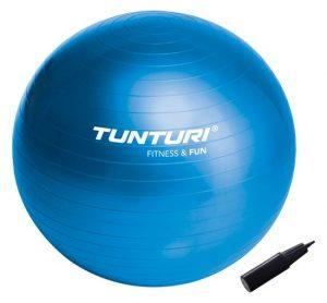 Tunturi Fitnessbal