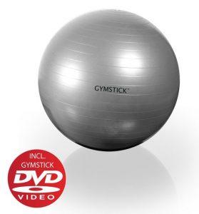 gymstick fitnessbal