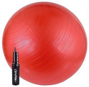 avento fitnessbal