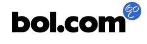 bollogo-web_rgb_600x181