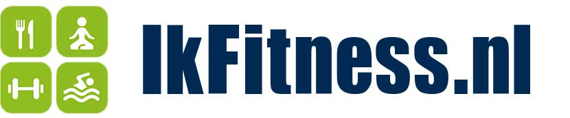 ikfitness.nl – Advies over Fitness